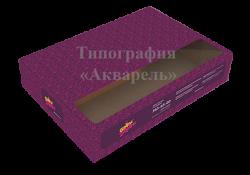Cupcake_320_230_070_zalivina