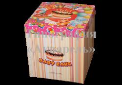 korobka-dlya-torta-2