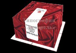 tort_azimut_15kg