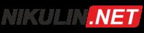 NIKULIN.NET